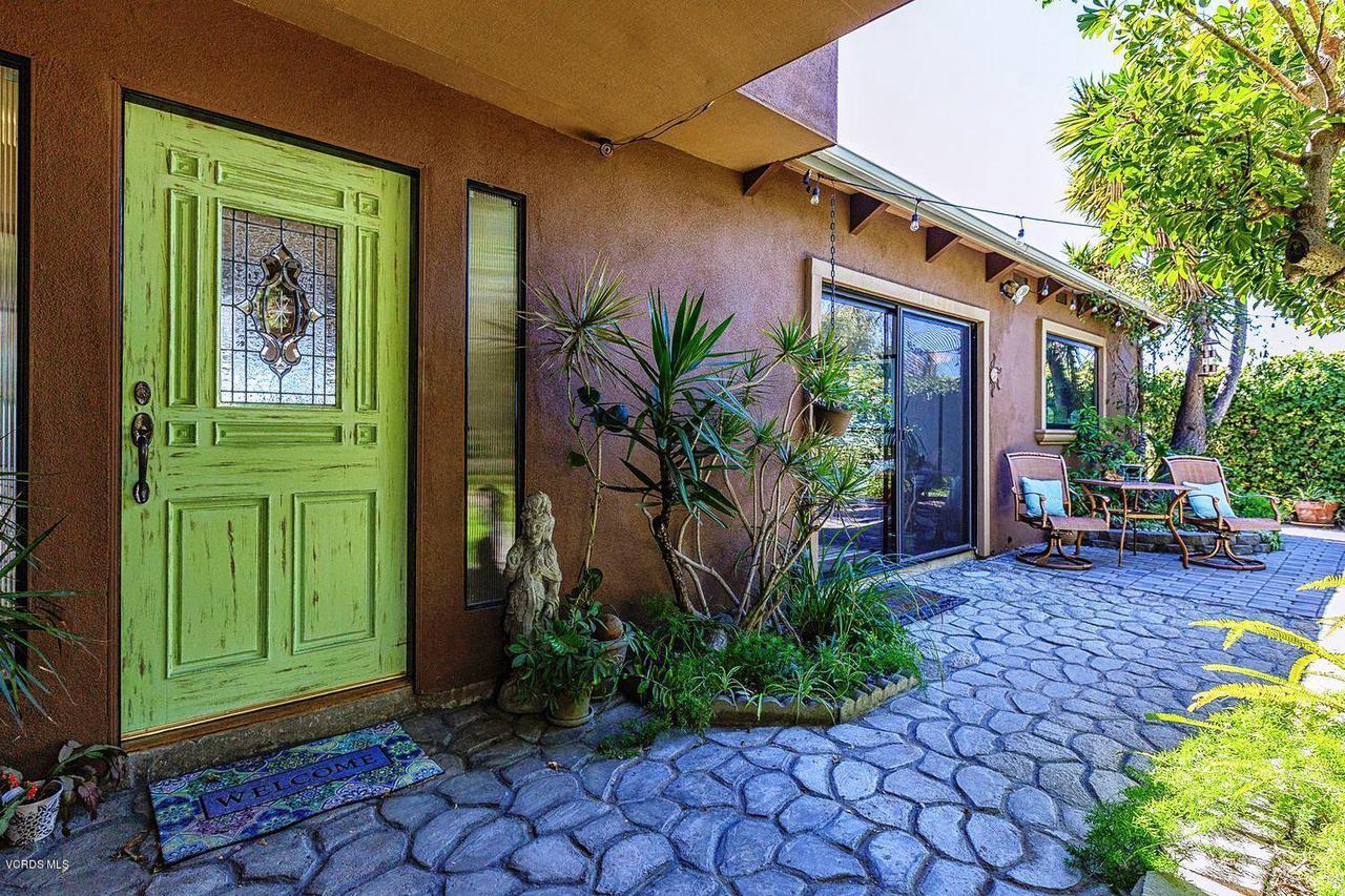 Photo of 3198 GROVE STREET, Ventura, CA 93003