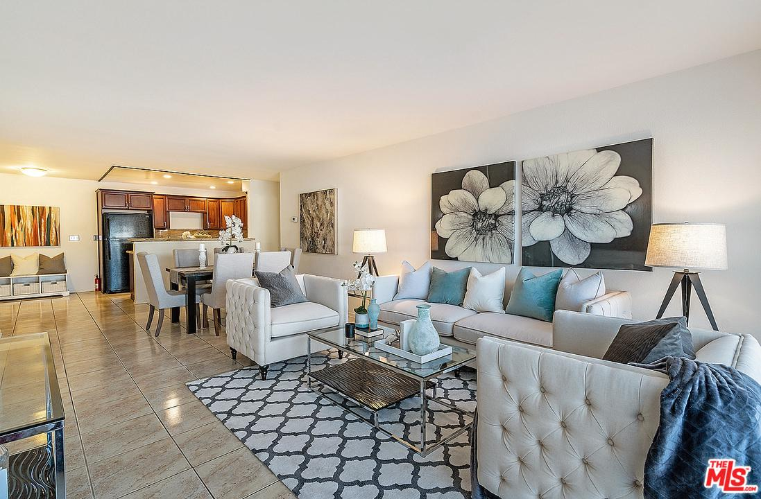 Photo of 5252 COLDWATER CANYON AVE, Sherman Oaks, CA 91401
