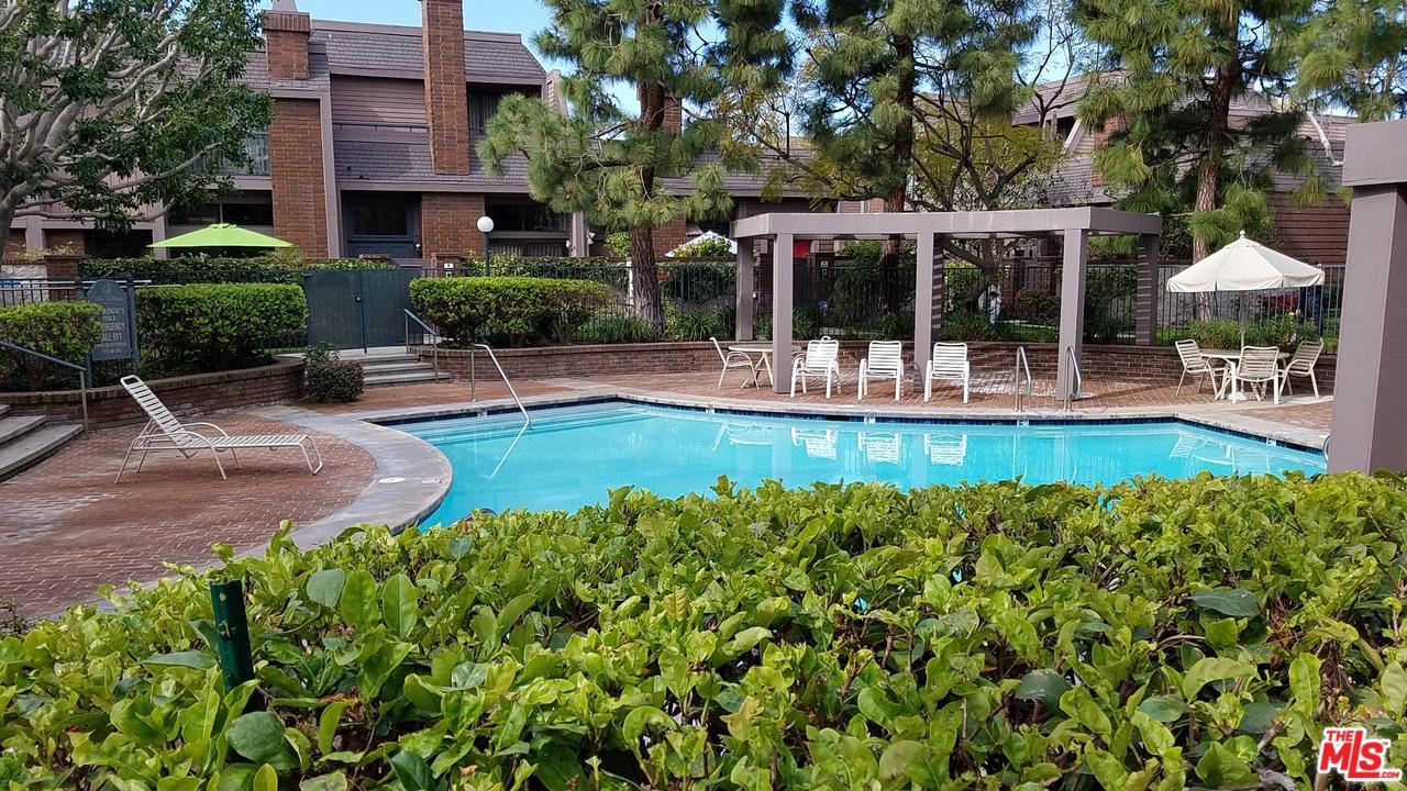 Photo of 4561 ALLA RD, Marina Del Rey, CA 90292