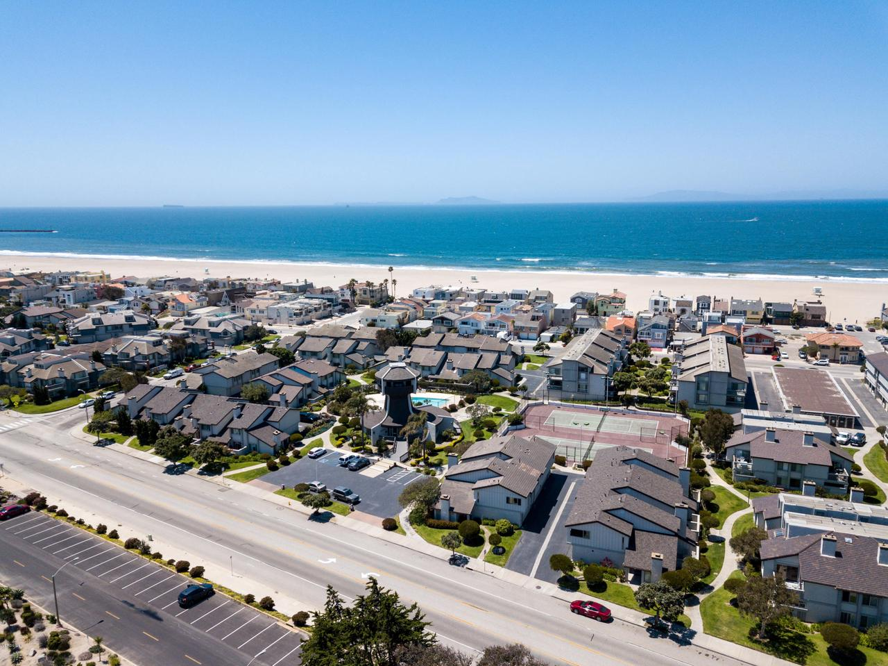 Photo of 3304 SUNSET LANE, Oxnard, CA 93035