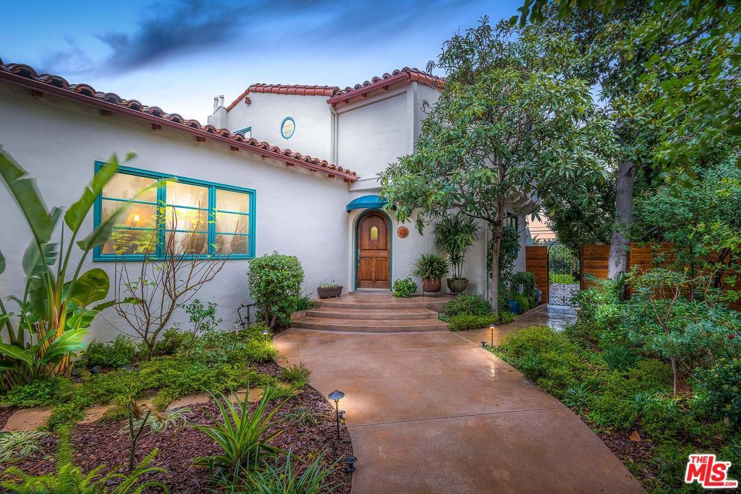 Photo of 4218 COSTELLO AVE, Sherman Oaks, CA 91423