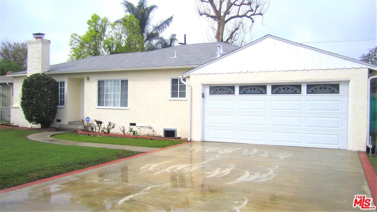 Photo of 5509 WOODMAN AVE, Sherman Oaks, CA 91401