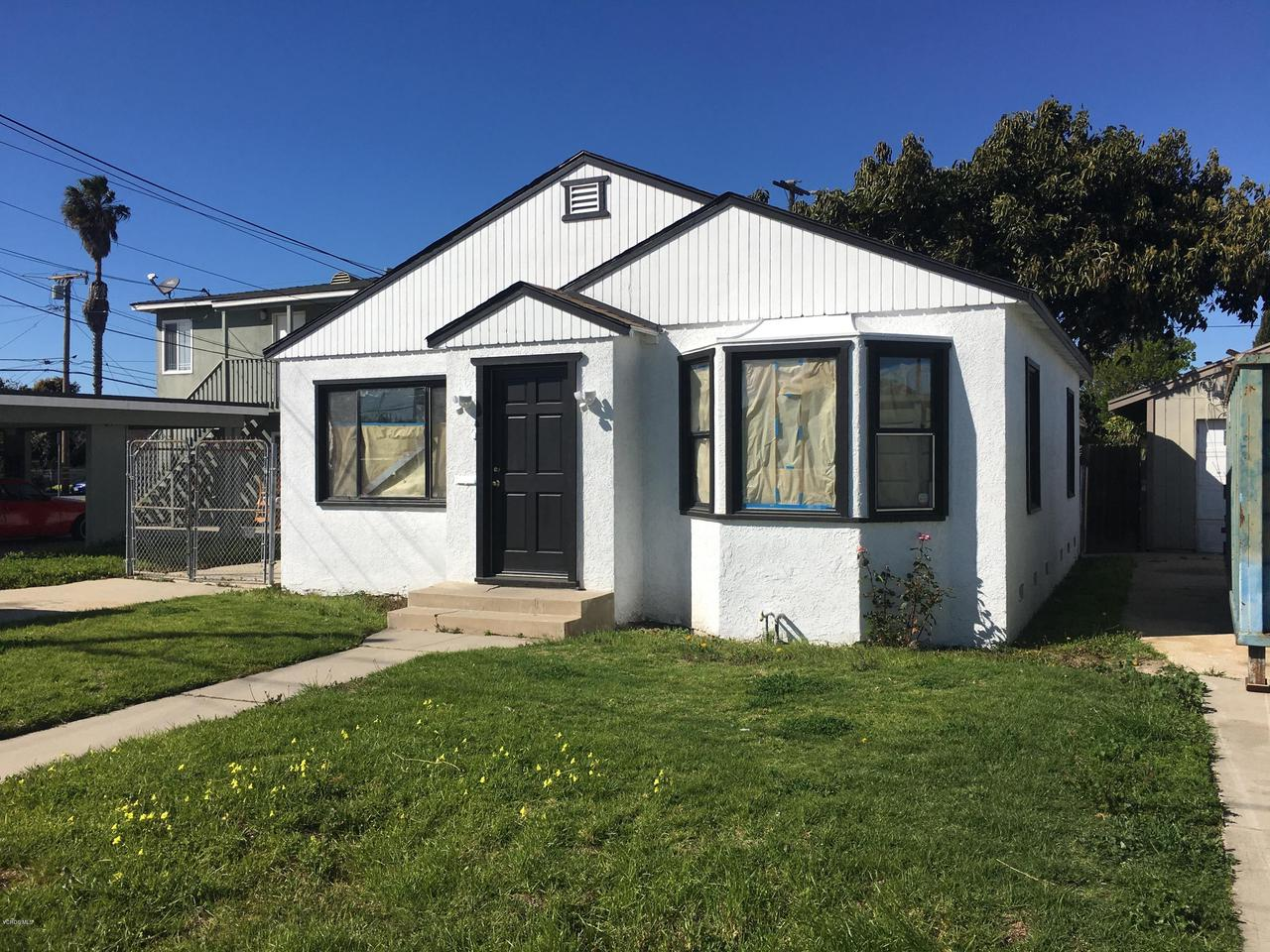 Photo of 115 EAST B STREET, Port Hueneme, CA 93041