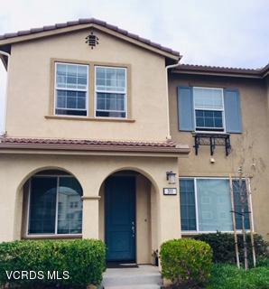 Photo of 311 AMERICAN RIVER COURT, Oxnard, CA 93036
