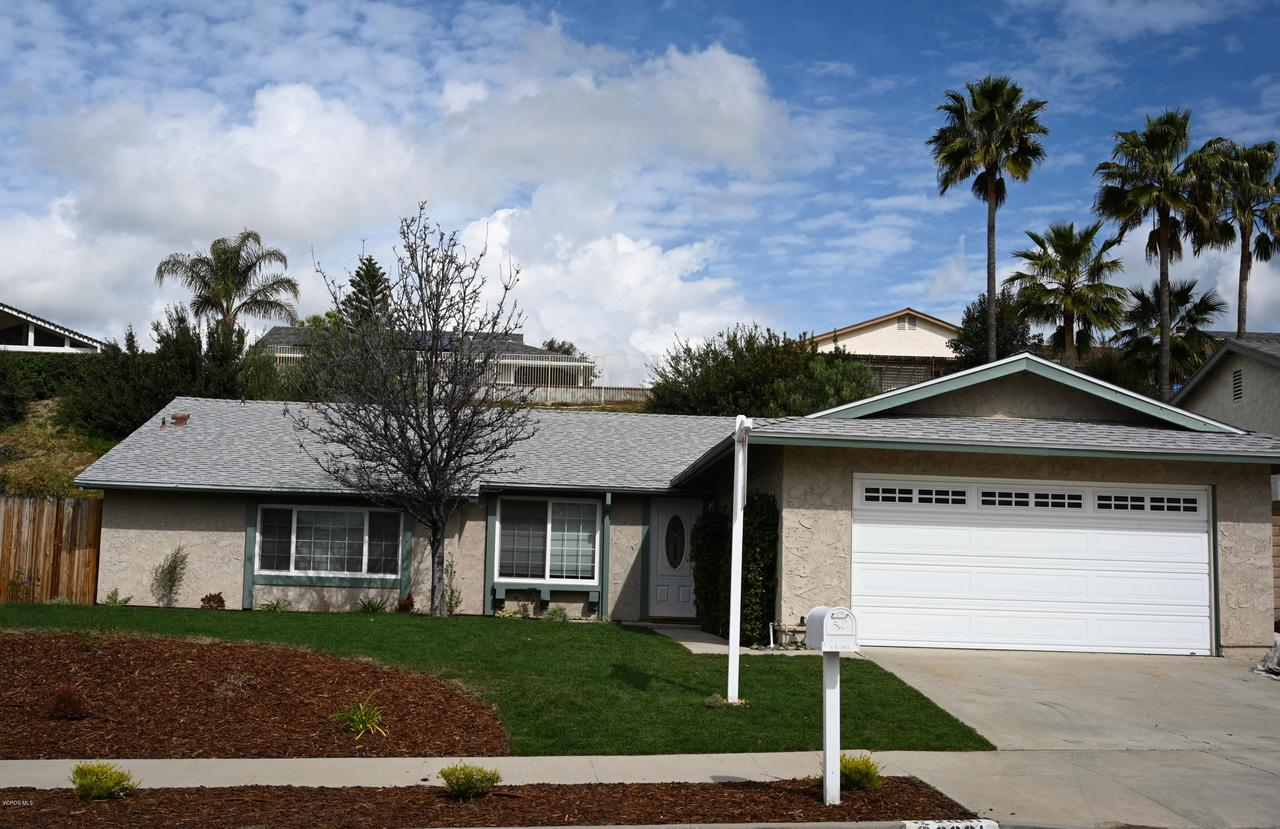 2091 BOOTH, Simi Valley, CA 93065 - TDG_2486