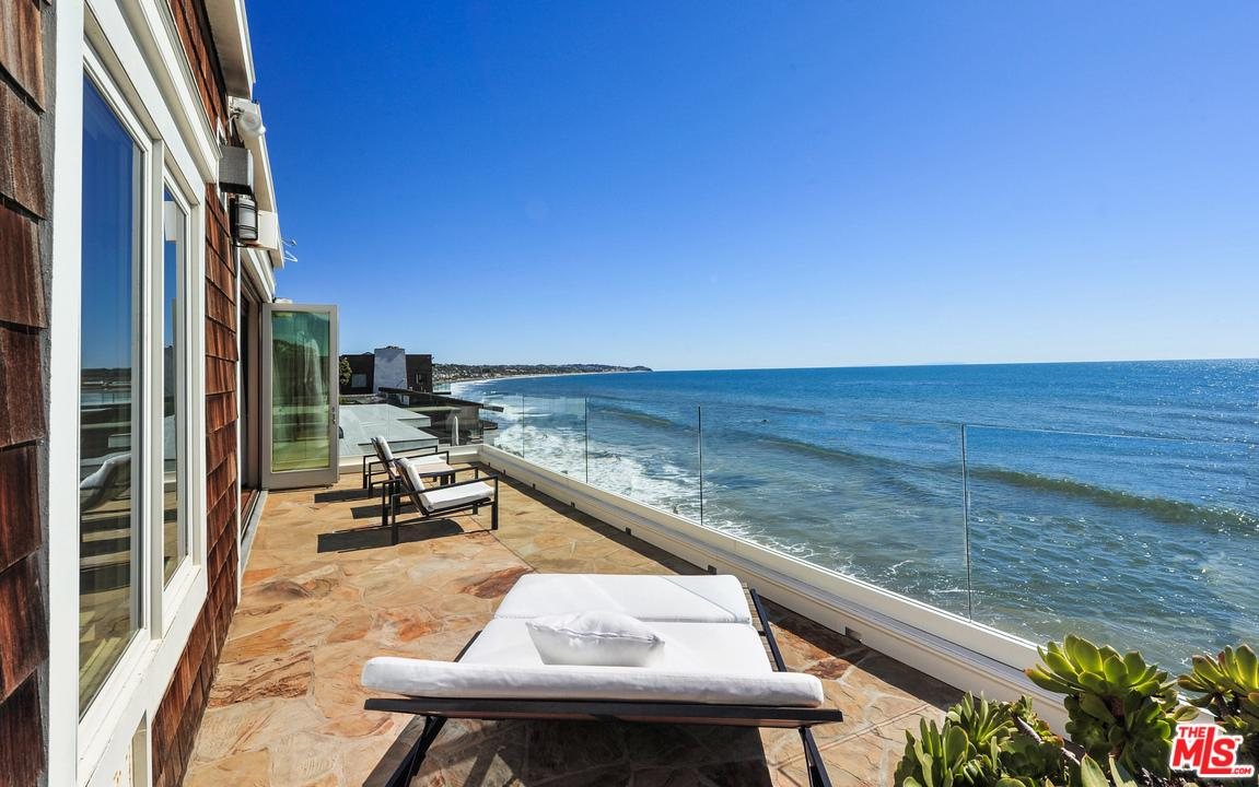 31412 BROAD BEACH ROAD, Malibu, CA 90265