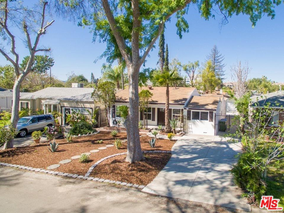 6143 MORELLA, North Hollywood, CA 91606