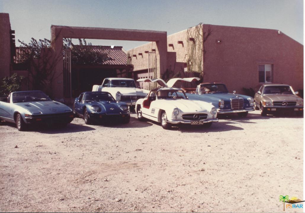 Photo of 63455 RUBY DR, Desert Hot Springs, CA 92240