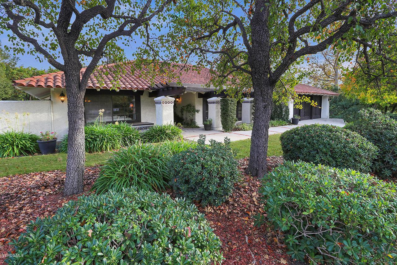 Photo of 4128 VALLEY SPRING DRIVE, Westlake Village, CA 91362