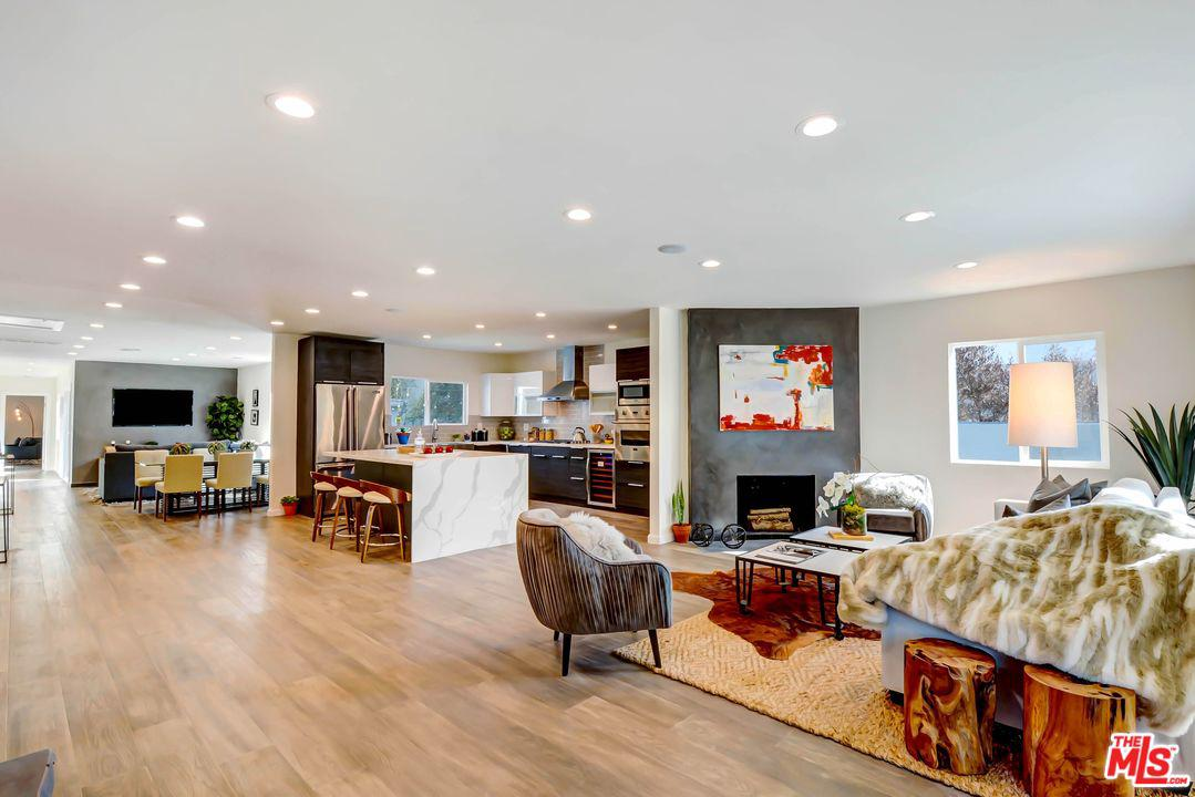 Property for sale at 4370 BECK AVE, Studio City,  California 91604