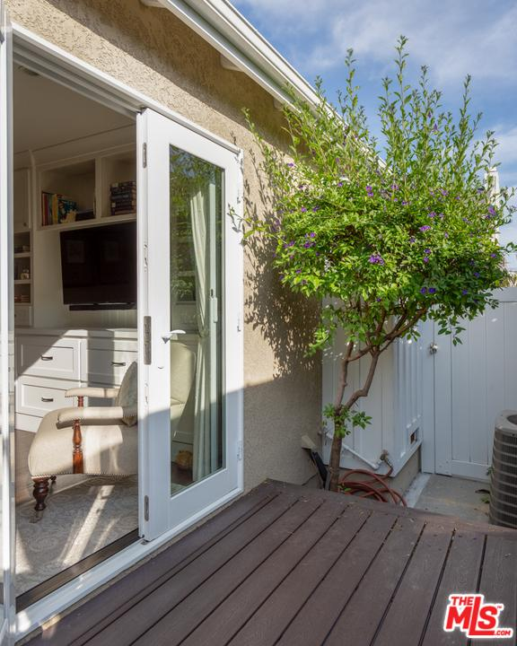 117 SIENA, Long Beach, CA 90803