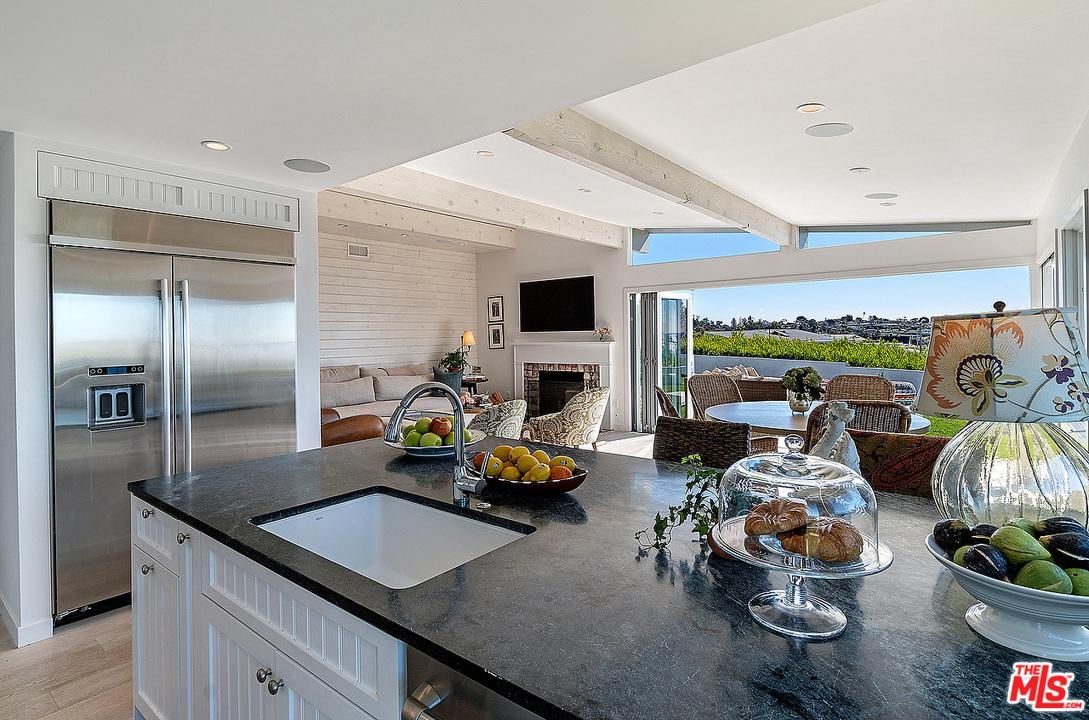 3534 SHOREHEIGHTS, Malibu, CA 90265
