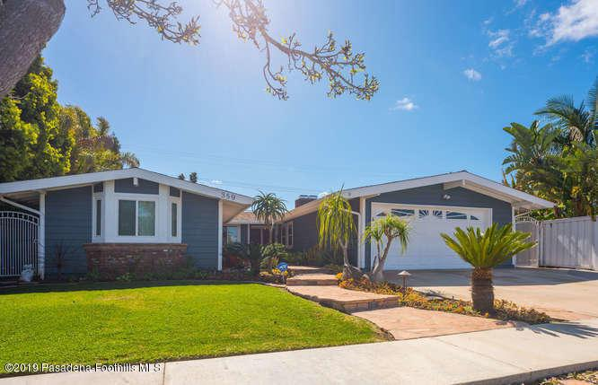 359 WESTBROOK, Costa Mesa, CA 92626 - 359 Westbrook Pl Costa Mesa CA-small-002