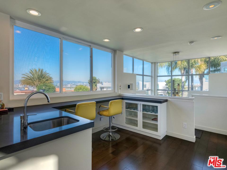 7811 BERGER, Playa Del Rey, CA 90293