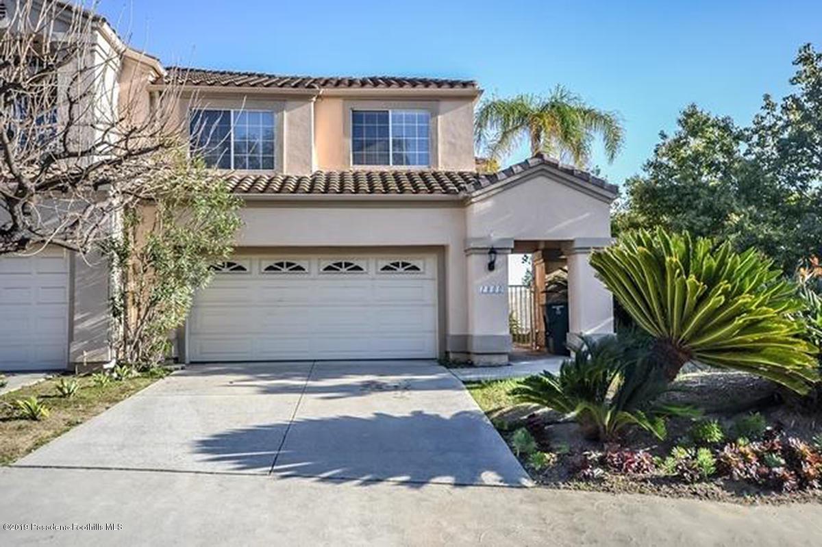 1800 CALLE SUENOS, Glendale, CA 91208 - 1800 calle suenos