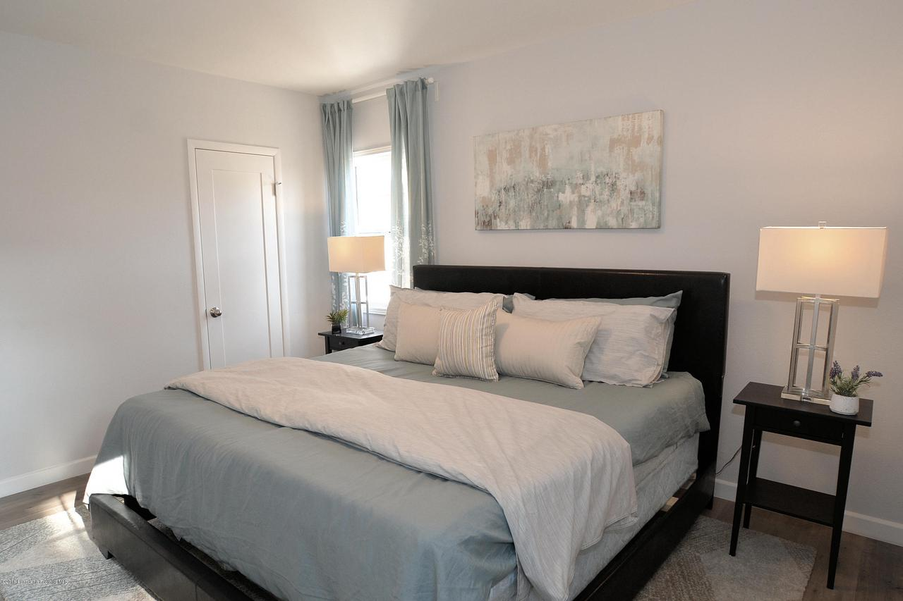 878 MORADA, Altadena, CA 91001 - 878 bedroom 1b