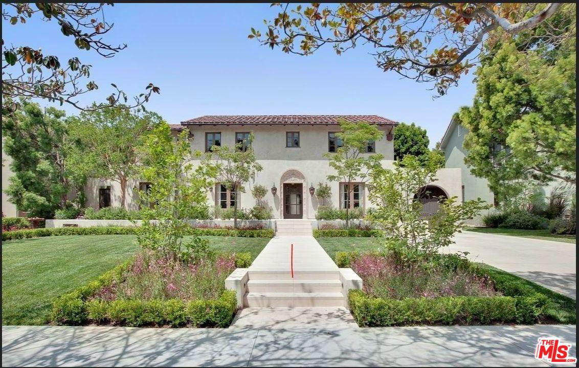 Beverly Hills, CA 90211