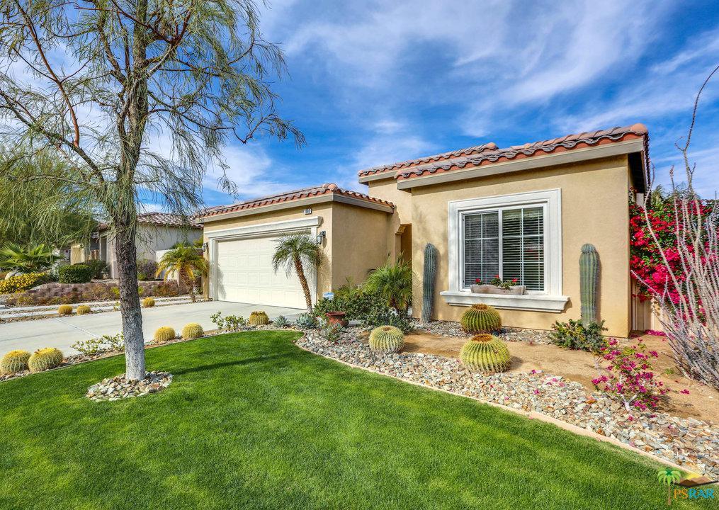 1080 MIRA LUNA, Palm Springs, CA 92262