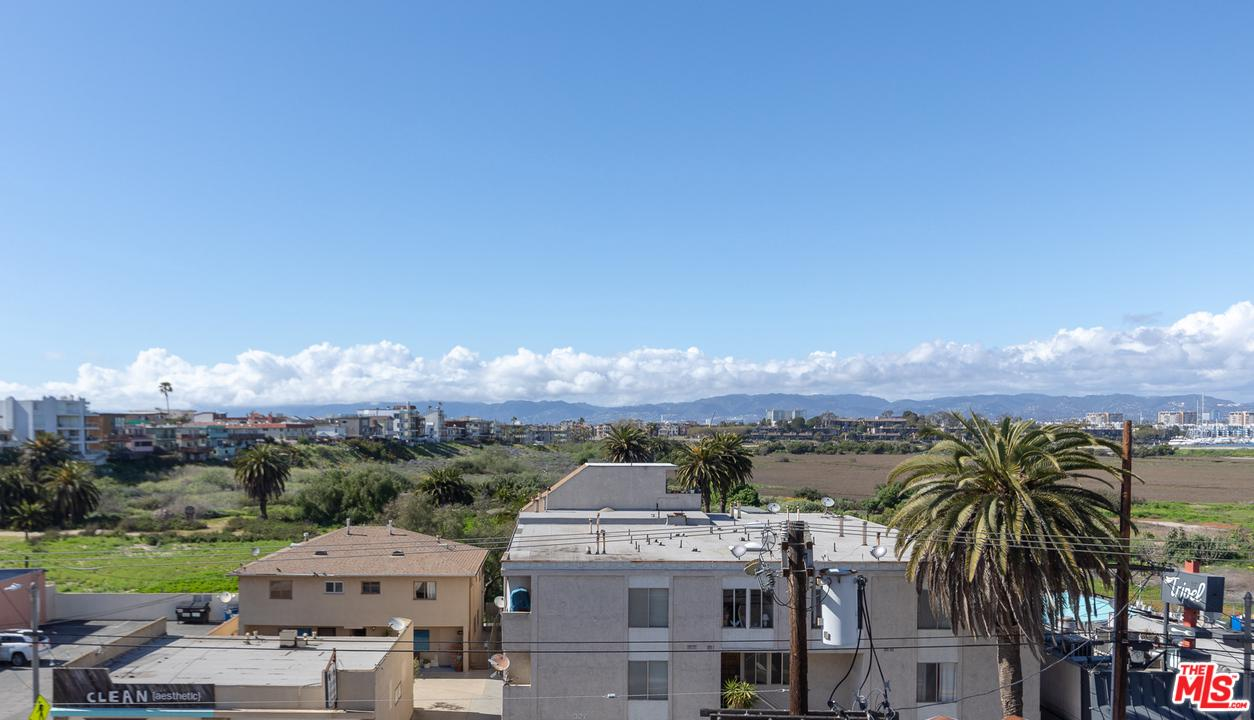 Property for sale at 355 PERSHING DR #A, Playa Del Rey,  California 90293