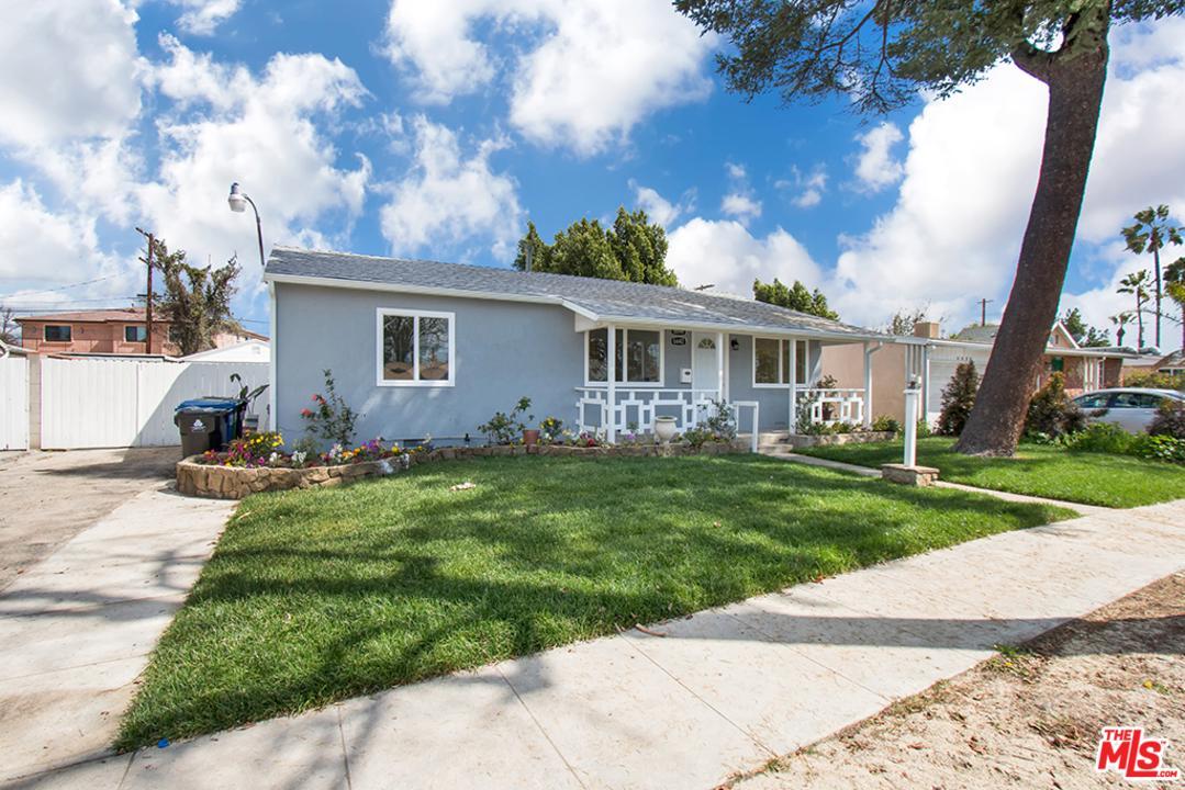 6644 ATOLL, North Hollywood, CA 91606