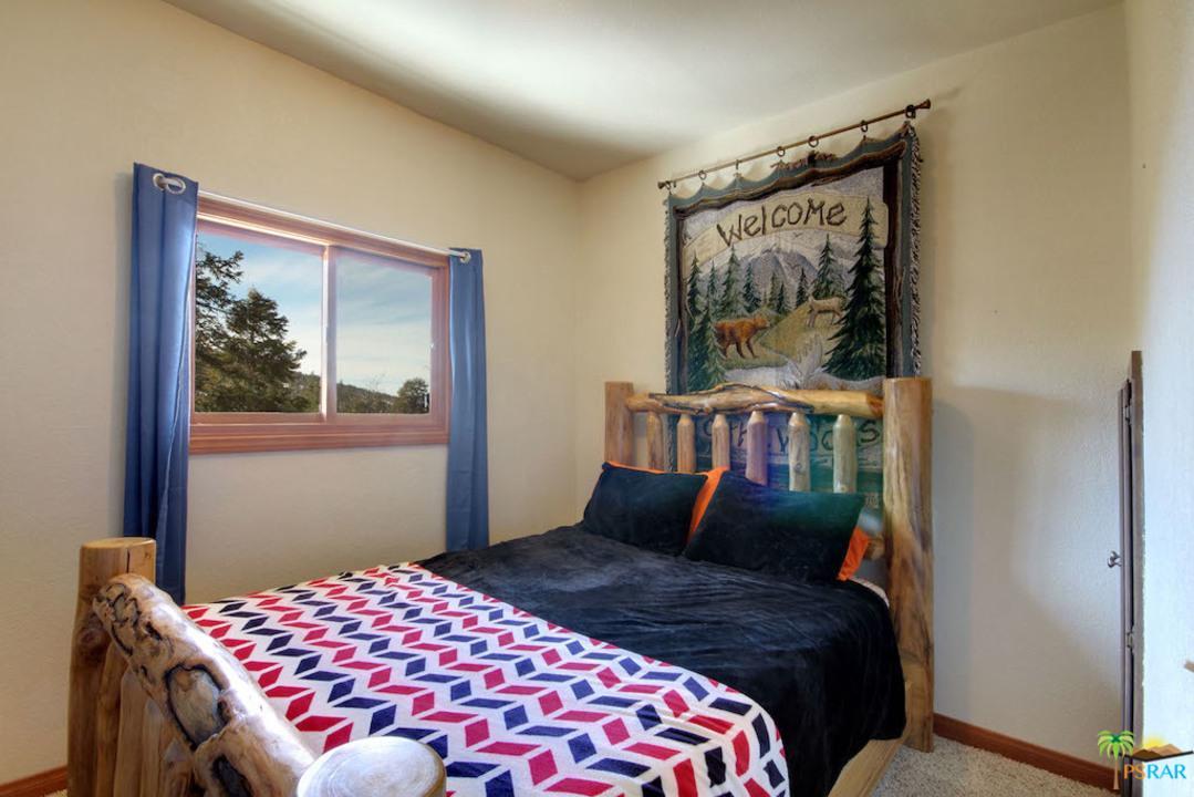 43419 RIDGECREST, Big Bear, CA 92315