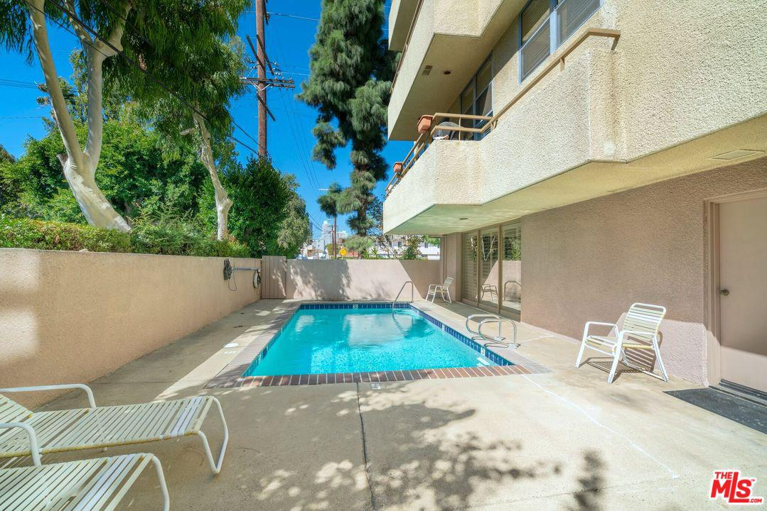 11700 IOWA AVE, Los Angeles (City), CA 90025