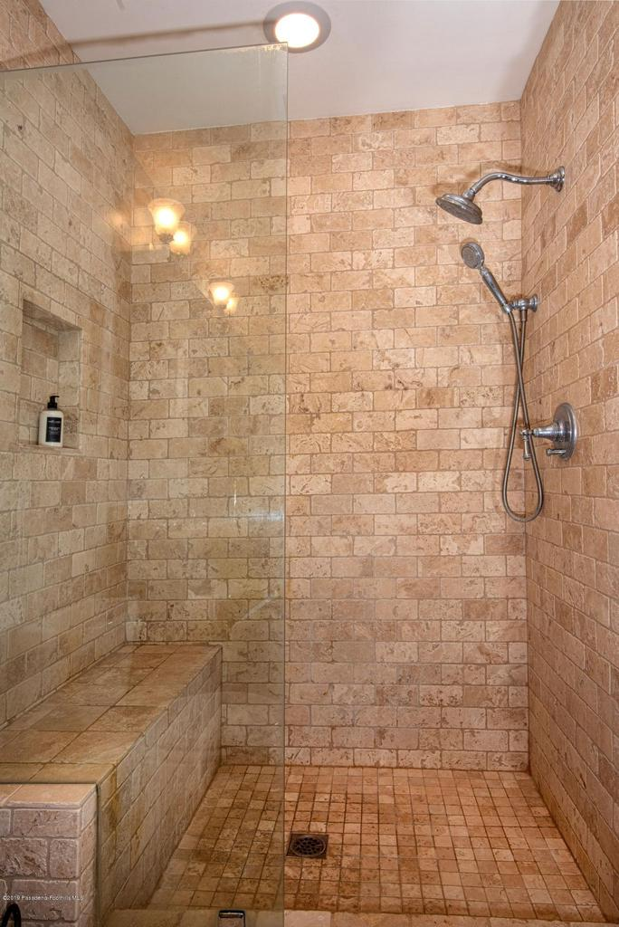 2337 LOMA VISTA, Pasadena, CA 91104 - 2337 LV MASTER BATH SHOWER