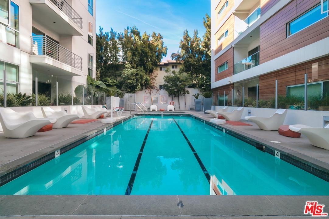 6735 YUCCA, Los Angeles (City), CA 90028