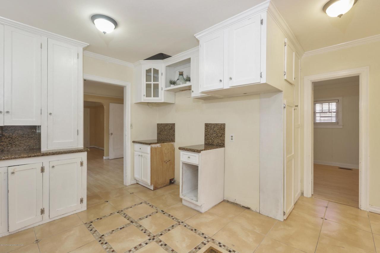 1948 JUANITA, Pasadena, CA 91104 - 013-photo-kitchen