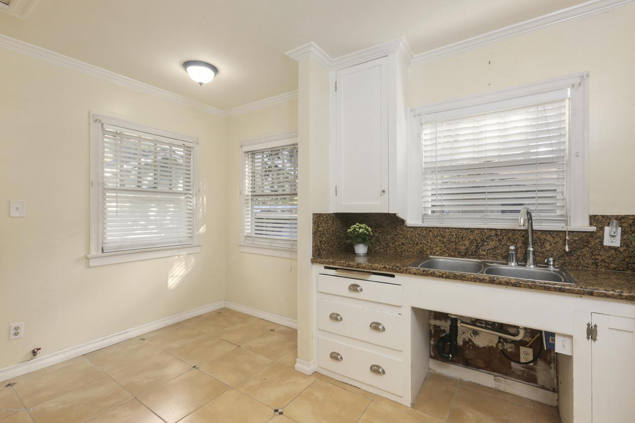 1948 JUANITA, Pasadena, CA 91104 - 016-photo-kitchen