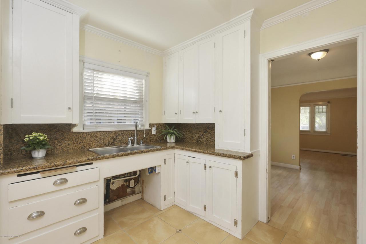 1948 JUANITA, Pasadena, CA 91104 - 015-photo-kitchen