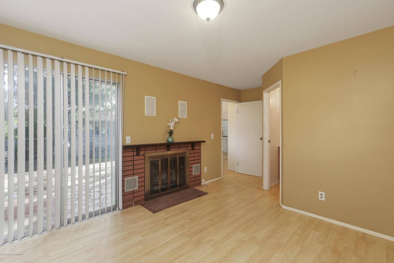 1948 JUANITA, Pasadena, CA 91104 - 019-photo-master-bedroom
