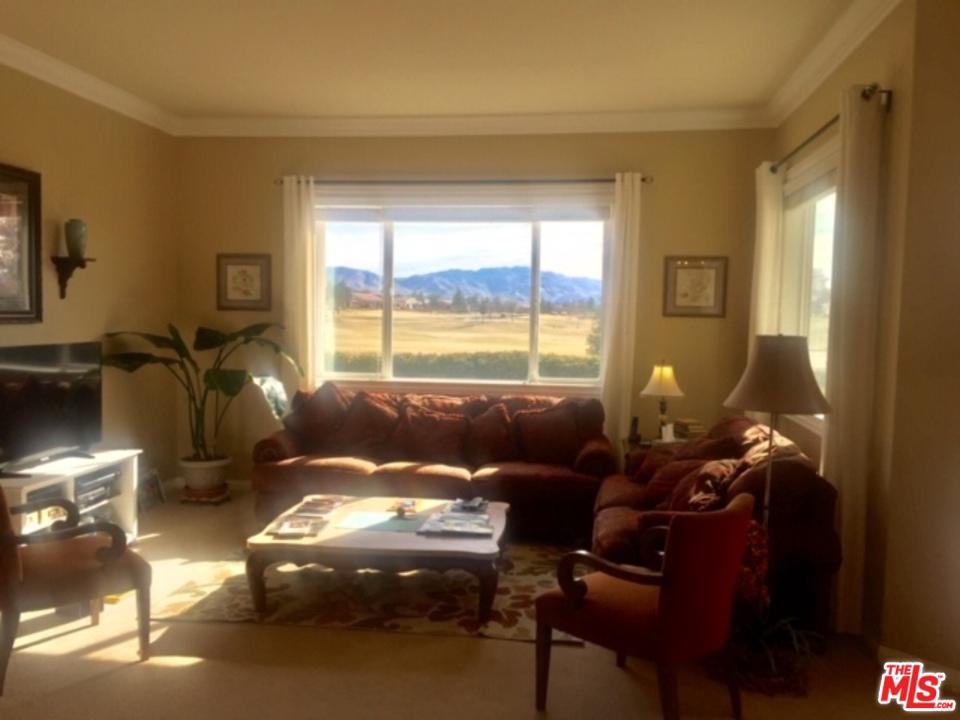 19555 VERMILLION, Apple Valley, CA 92308