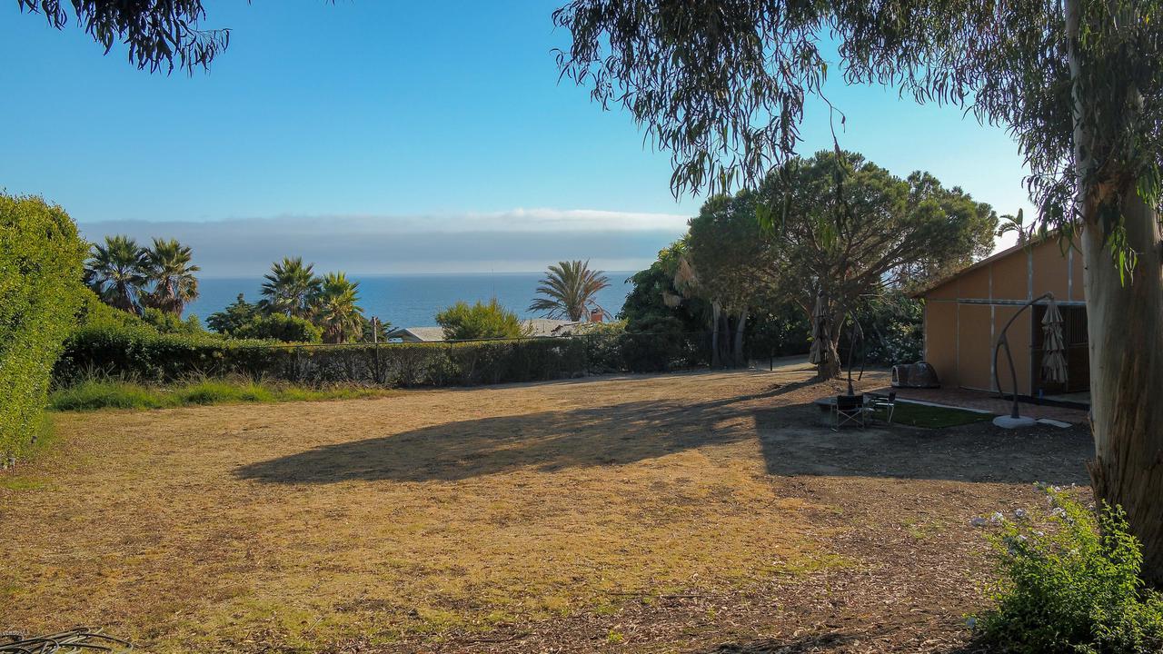 32036 PACIFIC COAST, Malibu, CA 90265 - DJI_0016