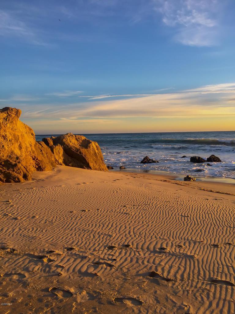 32036 PACIFIC COAST, Malibu, CA 90265 - Beach
