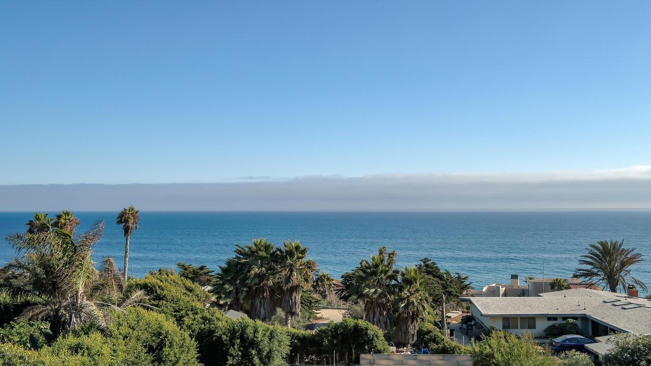 32036 PACIFIC COAST, Malibu, CA 90265 - DJI_0008