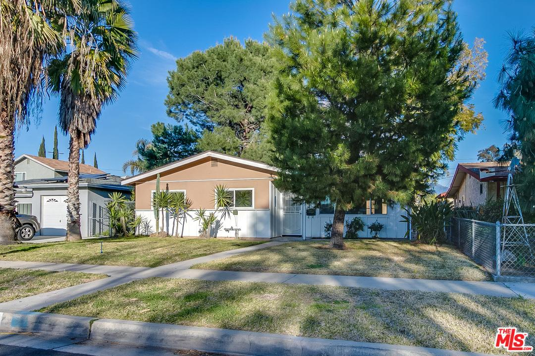 1728 OHIO, Redlands, CA 92374