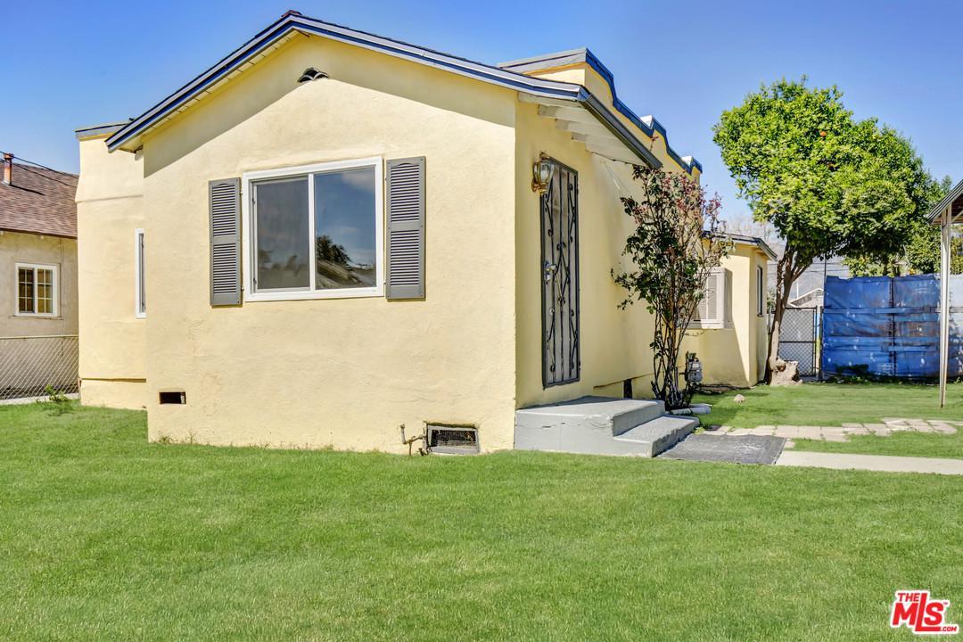 656 21ST, San Bernardino (City), CA 92405