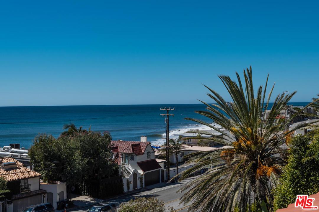 21625 PACIFIC COAST, Malibu, CA 90265