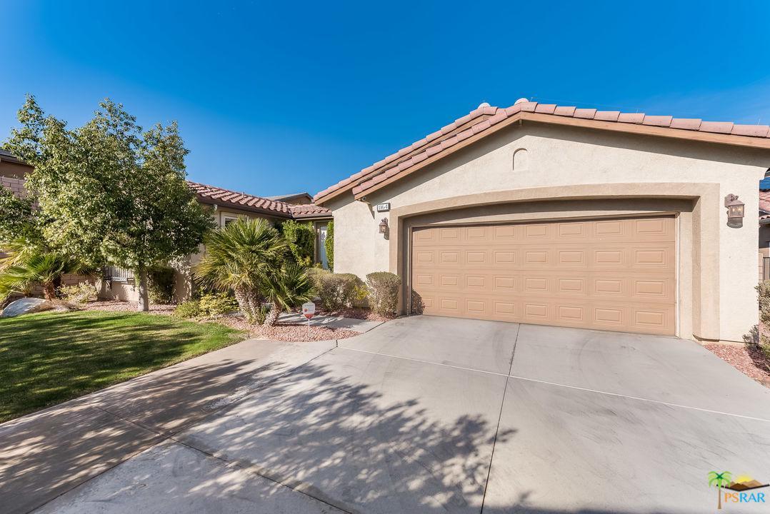 1164 ESPERANZA, Palm Springs, CA 92262