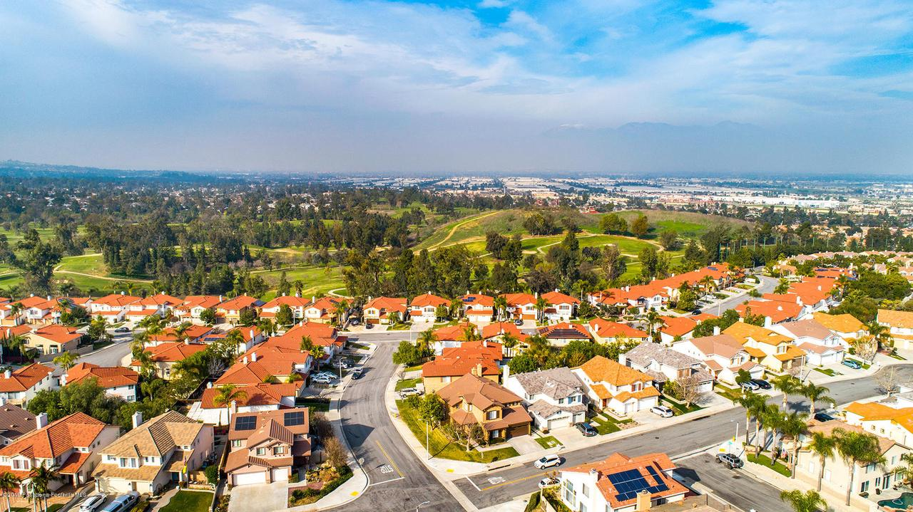 4650 WILLOW BEND, Chino Hills, CA 91709 - Downsized-DJI_0011