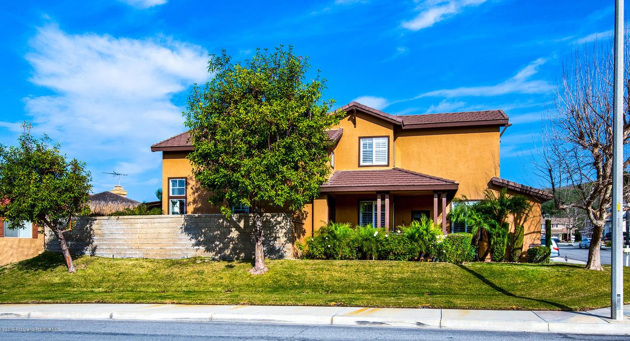 4650 WILLOW BEND, Chino Hills, CA 91709 - Downsized-DSC_0217