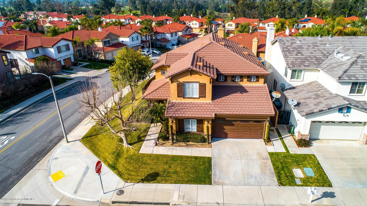 4650 WILLOW BEND, Chino Hills, CA 91709 - Downsized-DJI_0001