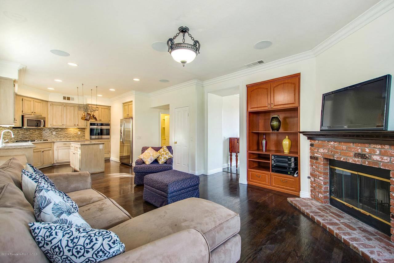 4650 WILLOW BEND, Chino Hills, CA 91709 - Downsized-DSC_0090