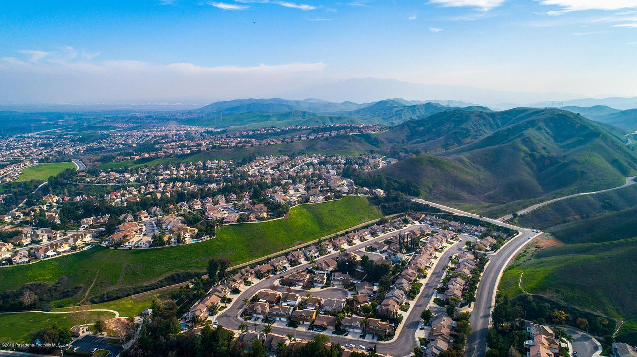 4650 WILLOW BEND, Chino Hills, CA 91709 - Downsized-DJI_0066