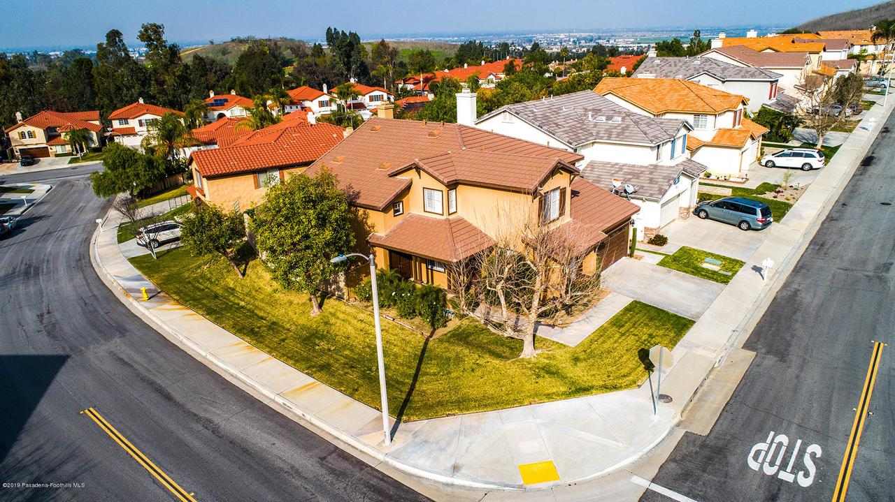 4650 WILLOW BEND, Chino Hills, CA 91709 - Downsized-DJI_0006