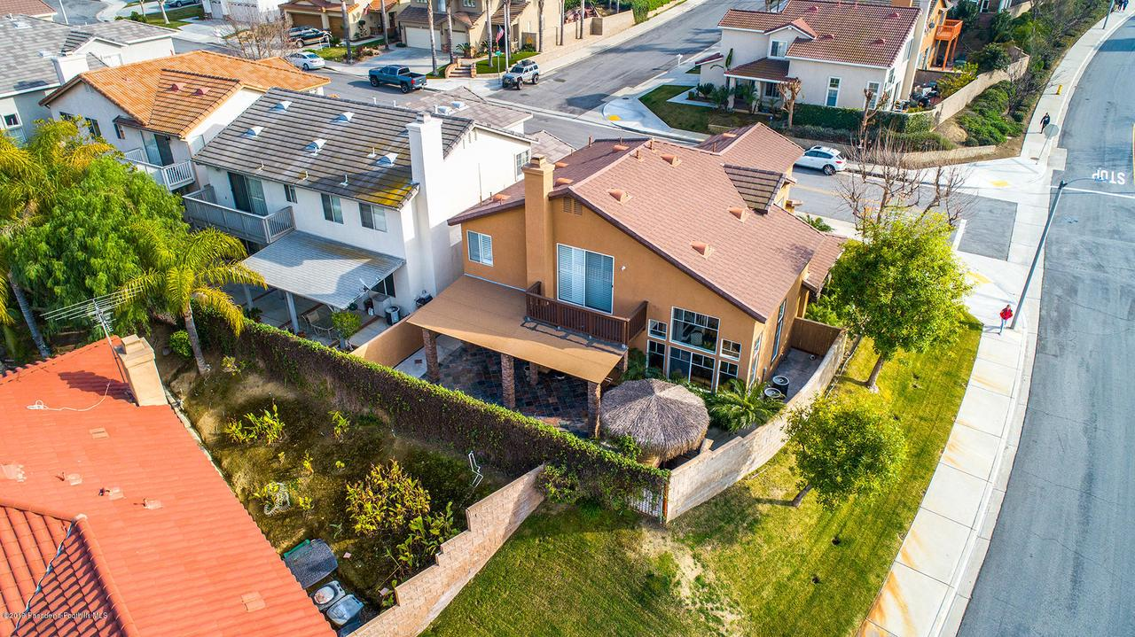 4650 WILLOW BEND, Chino Hills, CA 91709 - Downsized-DJI_0026