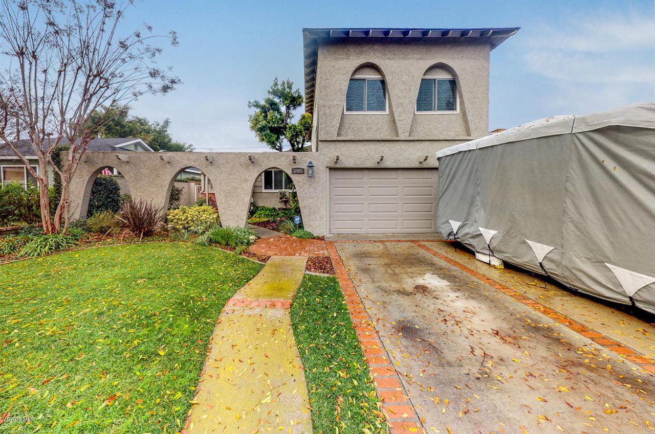 3463 VOLK, Long Beach, CA 90808 - Inspired Labs - 2910rectpe-01162019_1737