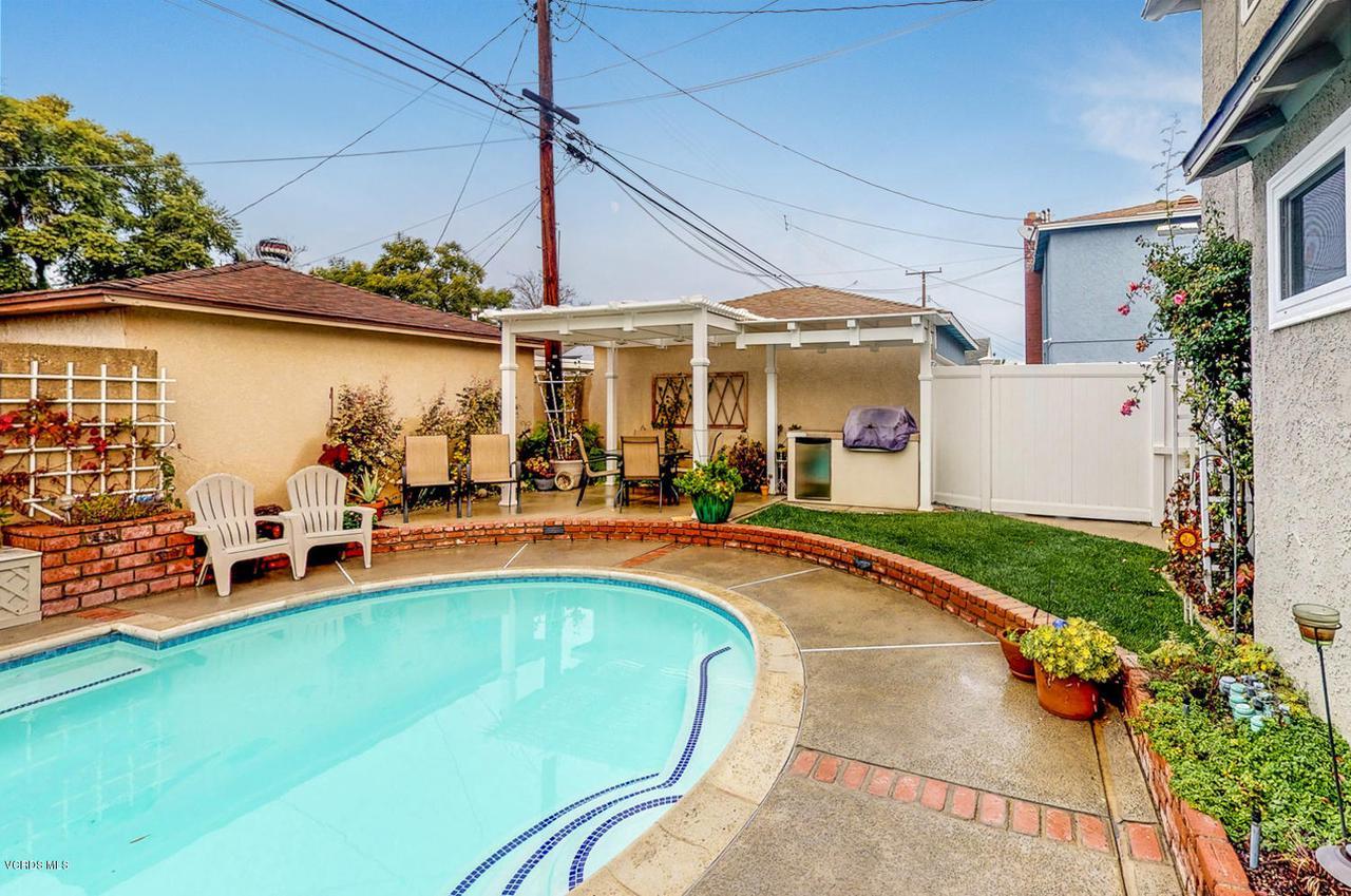 3463 VOLK, Long Beach, CA 90808 - Inspired Labs - 2910rectpe-01162019_1742