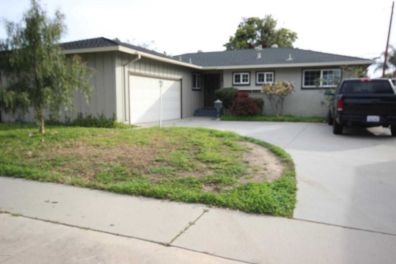 56 HUNTER, Ventura, CA 93003 - IMG_4418